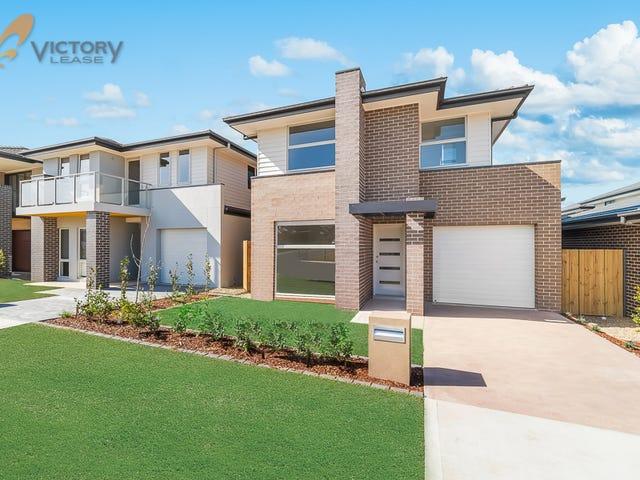 64A Schofields Farm Road, Schofields, NSW 2762