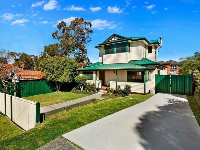 3 McIntosh Road, Dee Why, NSW 2099