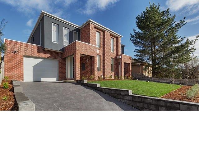 27A Joyhill Avenue, Box Hill South, Vic 3128