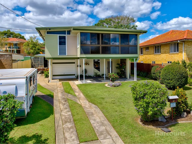 18 Illawong street, Zillmere, Qld 4034