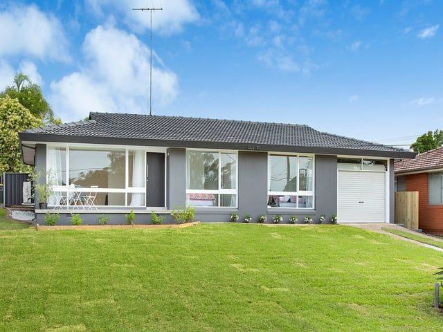 9 Gregory Avenue, Baulkham Hills, NSW 2153