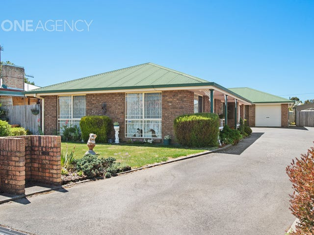 2/37 Brooklyn Road, Youngtown, Tas 7249