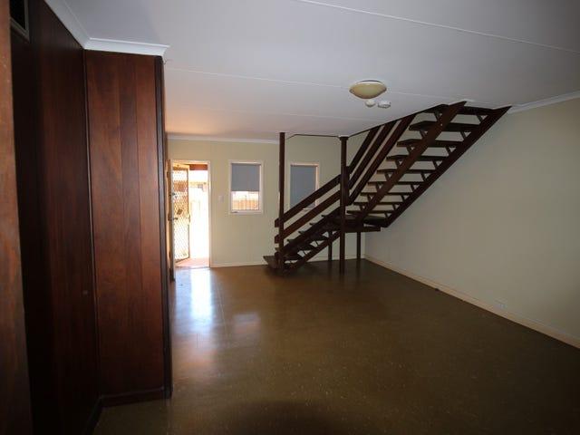 12 Judith Way, South Hedland, WA 6722