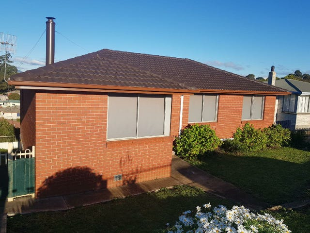 11 Wright Street, Shorewell Park, Tas 7320