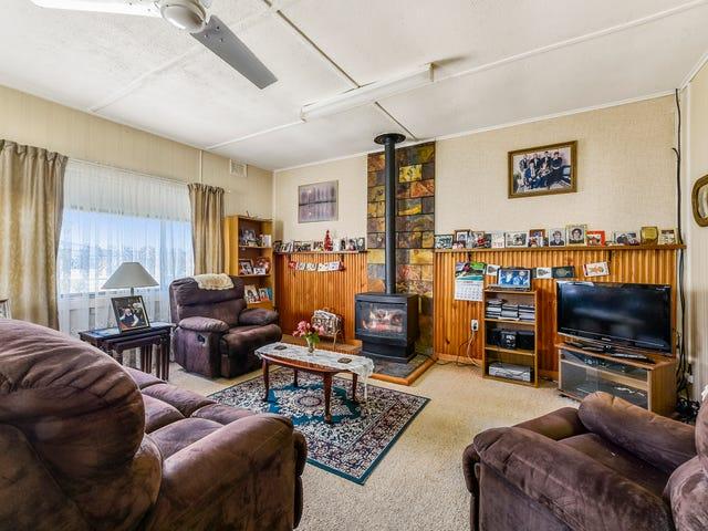 36 Donovans Road, Donovans, SA 5291
