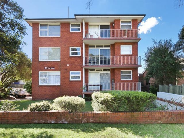 8/25 Tor Road, Dee Why, NSW 2099