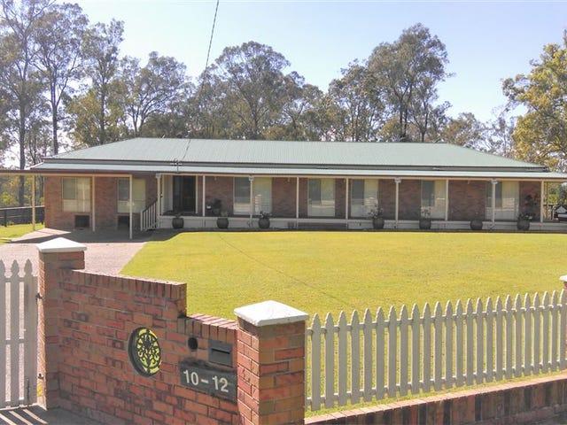10-12 Avery Court, Jimboomba, Qld 4280