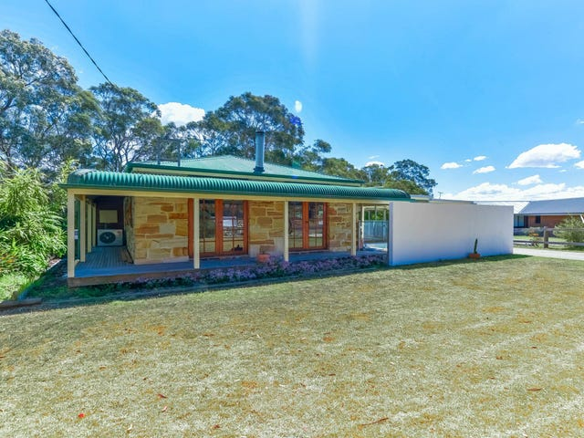 235 Wilton Road, Wilton, NSW 2571