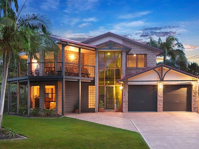 15 Hibbard Drive, Port Macquarie, NSW 2444