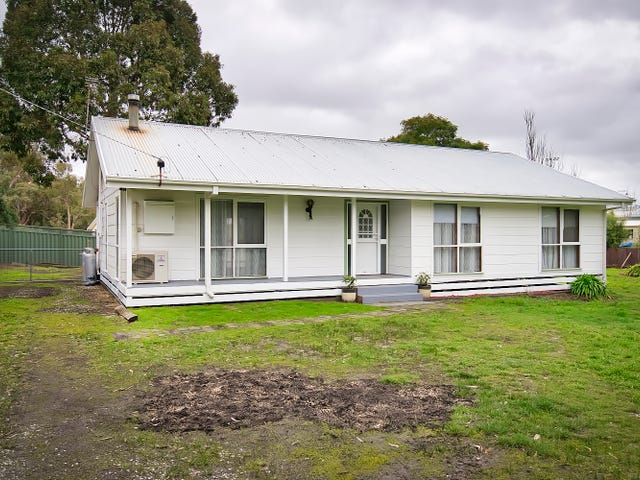 39 Bald Hills Road, Creswick, Vic 3363