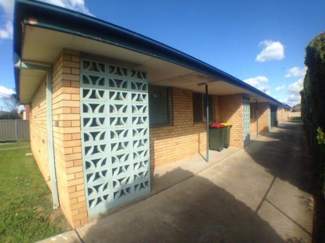 1/9 Margaret Street, Tamworth, NSW 2340