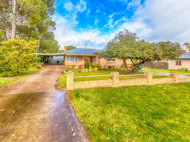 20 Duck Ponds Road, Stockwell, SA 5355