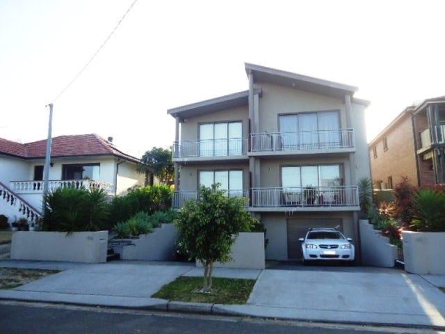 40A Meehan Street, Matraville, NSW 2036