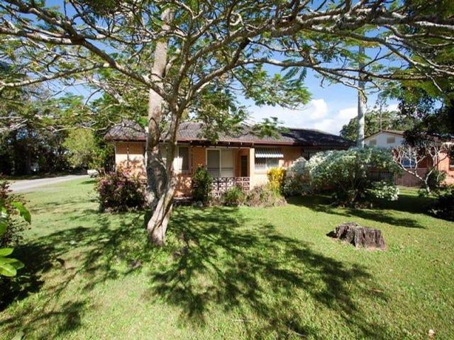 28 Lloyd St, Tweed Heads South, NSW 2486