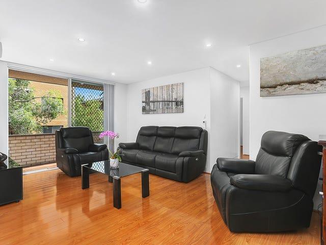 12/6 Price Street, Ryde, NSW 2112