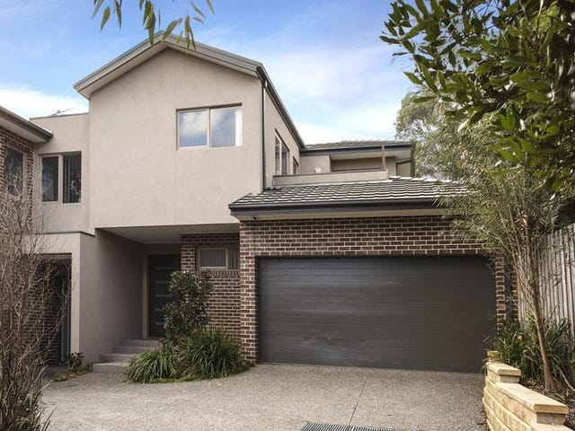 3/105 James Street, Templestowe, Vic 3106