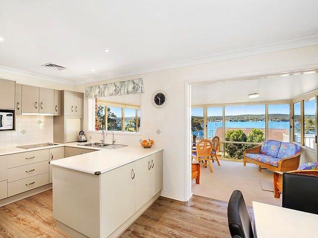 18 Winbin Crescent, Gwandalan, NSW 2259