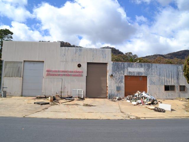 54-56 Dabee Road, Kandos, NSW 2848