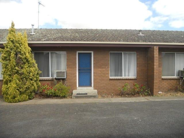 2/9 Almurta Street, Alfredton, Vic 3350