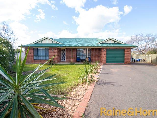 10 Websdale Drive, Dubbo, NSW 2830