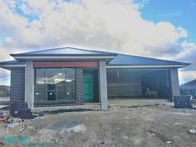 8 Aloe Vera Place, Orange, NSW 2800