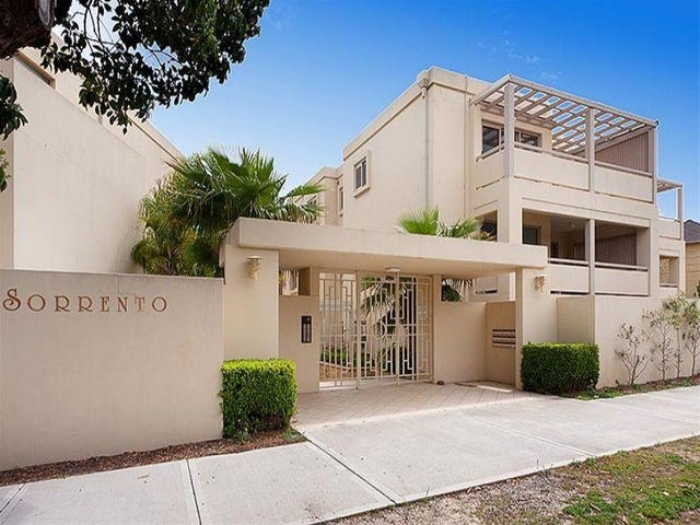 6/34 Spencer Street, Rose Bay, NSW 2029