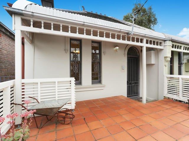 3 Marlborough Street, Glebe, NSW 2037