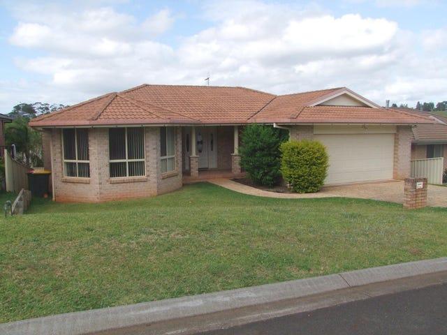 21 Ericson Place, Port Macquarie, NSW 2444