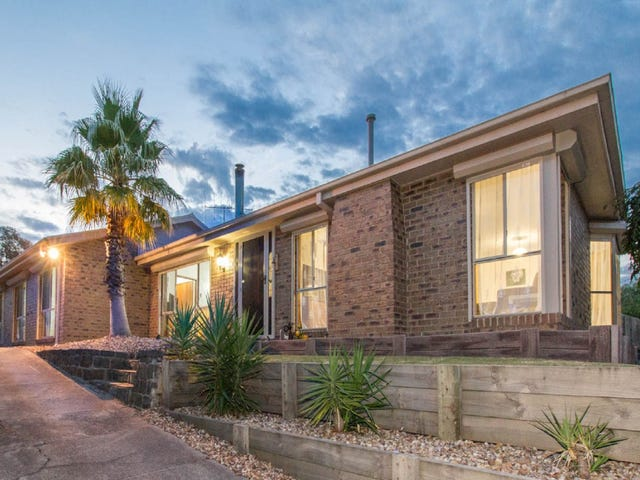 3 Prion Close, Blind Bight, Vic 3980