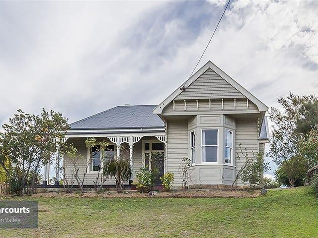 155 Main Street, Huonville, Tas 7109