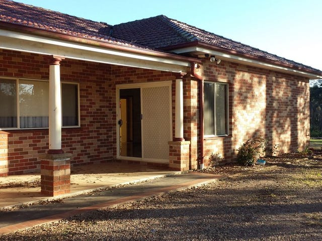 11 Colbran Avenue, Kenthurst, NSW 2156