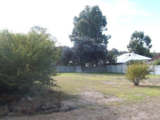 95 Mungalup Rd, Collie, WA 6225