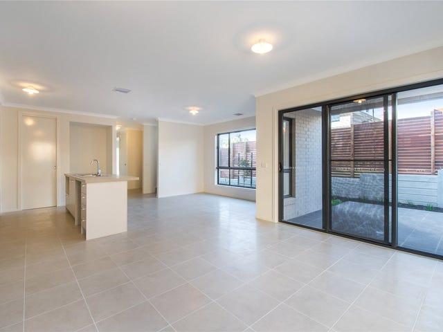 21 Rouse Street, Coburg North, Vic 3058