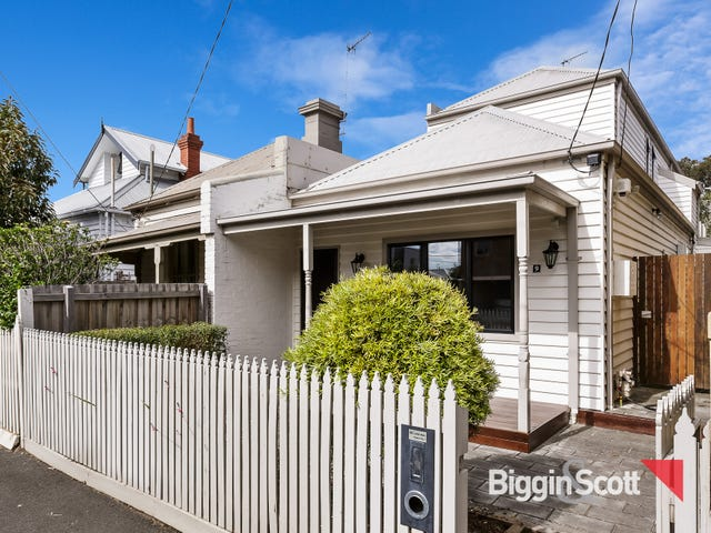 9 Type Street, Richmond, Vic 3121