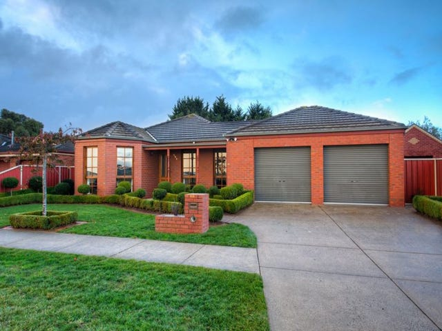 152 Cuthberts Road, Alfredton, Vic 3350