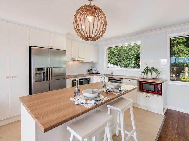 19 Marilyn Crescent, Tumbi Umbi, NSW 2261