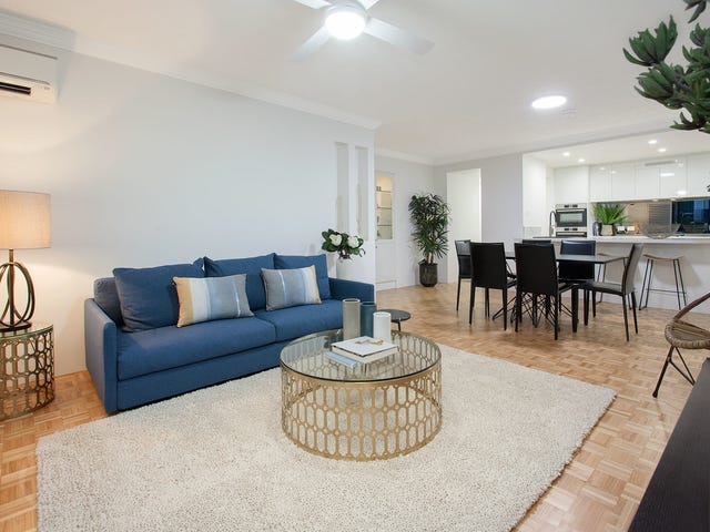 Apartments units for sale in new farm qld 4005 page 1 - Craigslist huntsville farm and garden ...