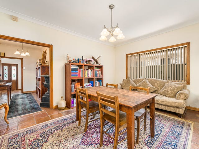 190 Connells Point Road, Connells Point, NSW 2221