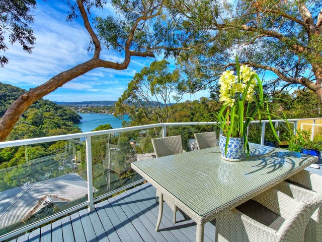 21 Kunala Lane, Horsfield Bay, NSW 2256