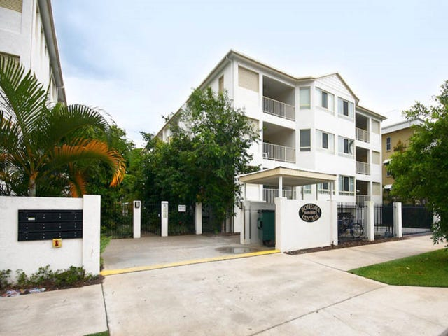 1B/210 Grafton Street, Cairns City, Qld 4870