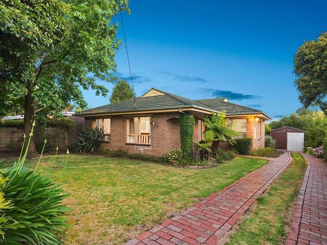 144 Mullum Mullum Road, Ringwood, Vic 3134