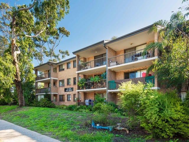 54/131 Oak Road, Kirrawee, NSW 2232