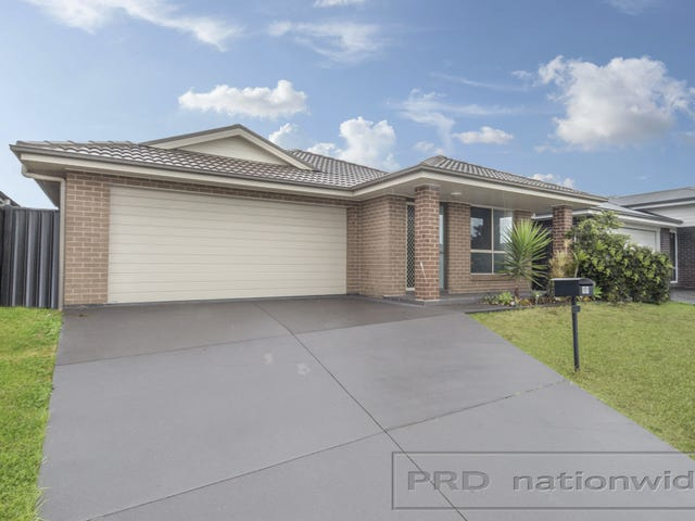 11 Hayworth, Rutherford, NSW 2320