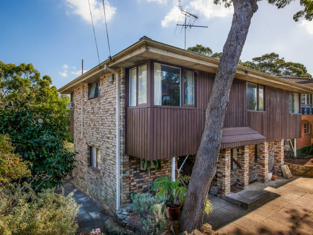 18 Lincoln Crescent, Bonnet Bay, NSW 2226