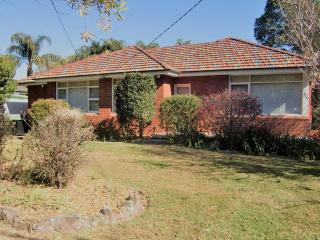 3 Sylvia Place, Frenchs Forest, NSW 2086