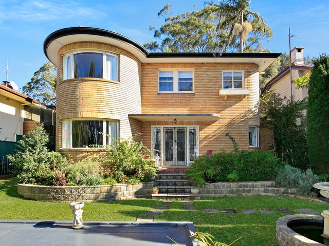 34 Woodlawn Avenue, Mangerton, NSW 2500