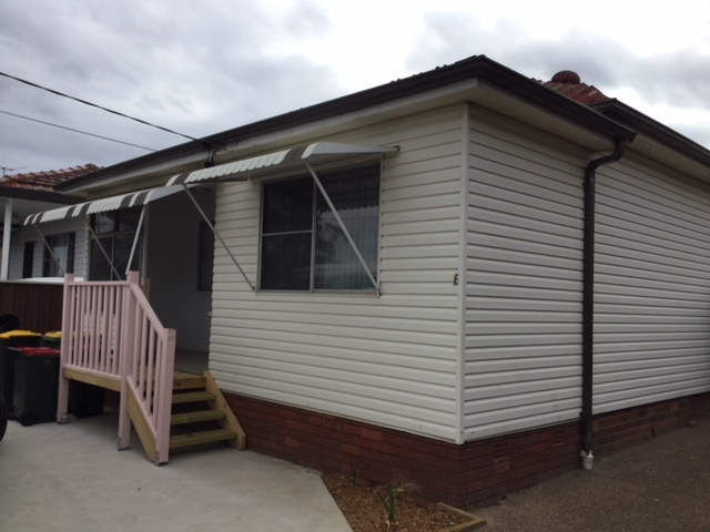6 Gordon Avenue, Granville, NSW 2142