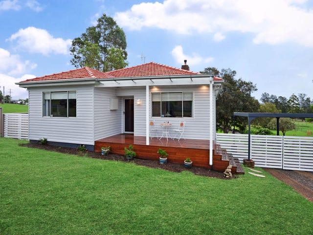278 Morpeth Road, Raworth, NSW 2321