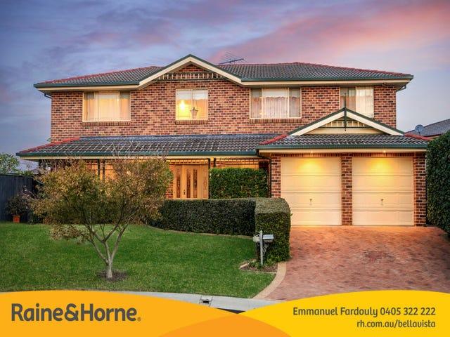 46 Applebox Avenue, Glenwood, NSW 2768