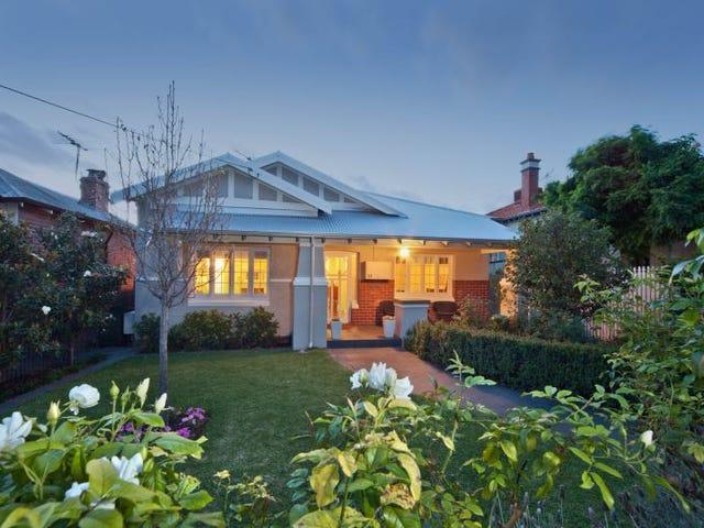 31 Flinders Street, Mount Hawthorn, WA 6016